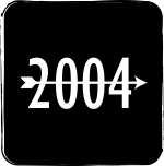 STAV 2004