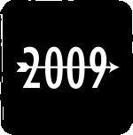 STAV 2009