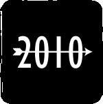 STAV 2010
