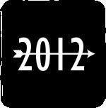 STAV 2012